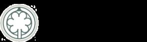 Omnisara
